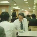 【訃報】林隆三さん 70歳 腎不全 2014/06/04