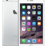 iPhone6Plus スペック