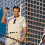 【映画】「ウルフ・オブ・ウォール・ストリート」のご本人ジョーダン・ベルフォートの放蕩ぶりが素晴らしい!