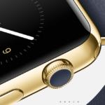【ヤフー記事】Apple WATCHという新たなアップル・ブランドの誕生