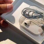 Apple EarPods はiPhone5を買わない人にもオススメしたい!
