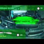 BMWのオーギュメンテッド・リアリティ技術