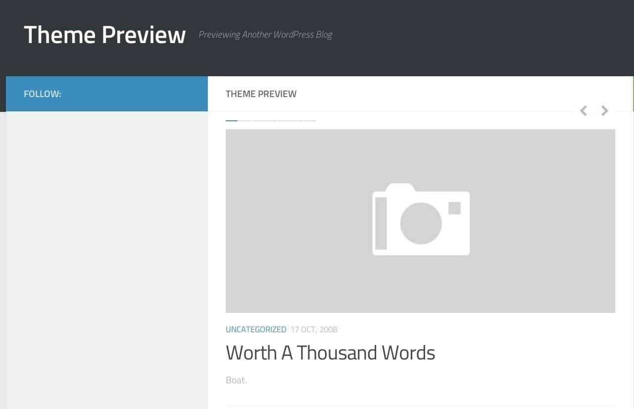 wordpressテーマの登録 初心者の挑戦 バイラルメディア風のシェアボタン