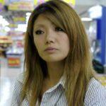Canon EOS 7D 発表! 2009年10月02日発売!