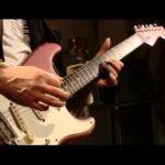 【音楽】Char チャーさんのビートルズ・トリビュートが超COOL!♫