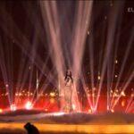 マツコ・デラックス以来の違和感(笑)Conchita WURST(コンシタ・ルスタ)さん 欧州歌謡祭ユーロビジョン優勝!