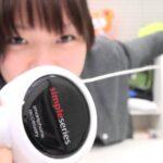 【idea】@ksoranoのYouTubeを見て思いついたサイトアイデア「(仮)あなたがほしいものを世界から、格安で調達しお届けしますサイト」