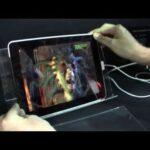 iPad3の発売時期は、2012年02月24日のジョブズのバースデー?