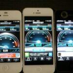 iPhone5を買わない理由 via Reuters
