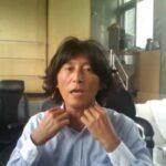 男性用カツラのモニター当選!kazuraya.comのメンズウィッグ