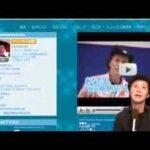 KNN.TV 「YouTubeが高画質に!」