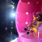 Miranda Kerr victoria's secret ミランダ・カーのヴィクトリアズシークレットは、今みてもとってもセクシーすぎる♡