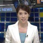 MXテレビがYouTubeで石原都知事への質問を募集中