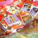 ミキティ激太りで視聴者困惑のNHKあさイチ…NAVERまとめ…でも幸せ太りだったら平和でいいと思います!