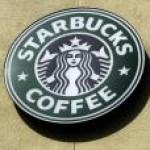 米スタバで後続客にコーヒーごちそう「善意の連鎖」