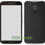 なんと5.92インチ!Google Nexus6 2014年10月発売予定 スペック