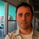 「twitterビジネスの可能性とtwitter端末としてのiPhone3G Sの魅力!」2009年06月26日(金)