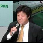 YouTuberとは?サラリーマンプロと本当のプロの違い 東京MX「BlogTV」世界初のYouTubeアーカイブの地上波番組から7年。2006年9月