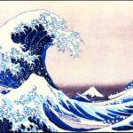 日本の教育者が選ぶ世界に誇れる日本の作品ベスト30 世界で一番受けたい授業より