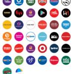 amazonの本当のライバルは Google Express当日・翌日配送便の提供エリアを拡大 パートナー事業者は37社
