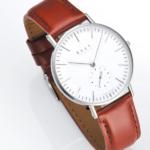 Knot(ノット)、腕時計業界にベンチャー革命「ユニクロ式」で価格破壊