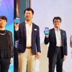 「GALAXY Note Edge」は日本が世界最初の発売地域2014年10月23日(木)に決定!