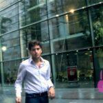 ネスレの乳がん予防キャンペーン映像「胸カメラ」