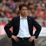 西野ジャパン 試合スケジュール 2018 FIFAロシアワールドカップ グループH