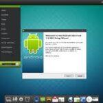 【2014年度版】 Windows PCにAndroid OSをインストールしてみよう!前編 : ネットセキュリティブログ
