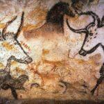 ネアンデルタール人の表現欲求-人類は表現する生き物である-