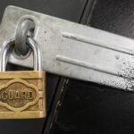 セキュリティ市場規模 詐欺サイト市場規模