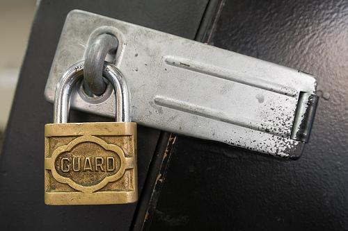 セキュリティ市場規模 詐欺サイト市場規模 14