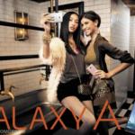 サムスン「Galaxy A5(5.0インチ)」と「Galaxy A3(4.5インチ)」を正式発表