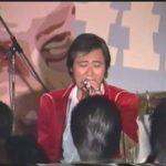 【訃報】ジョニー大倉さん(62歳)肺炎 2014年11月19日