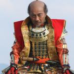 豊臣秀吉のカイン・コンプレックス NHK #軍師官兵衛