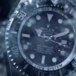 ロレックスを語るThe Rolex Wayの動画