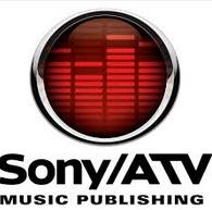ビートルズ全曲所有のソニーATVミュージックパブリッシングの売却検討メール、ハッカーによって公開される 1