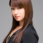 深田恭子さんの髪型メイクまとめ