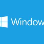 米マイクロソフト、Windows 10はアプリ内課金型ビジネスモデルを目指すのか?