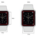 「Apple Watch」用開発ツールキット「WatchKit」に挑戦!