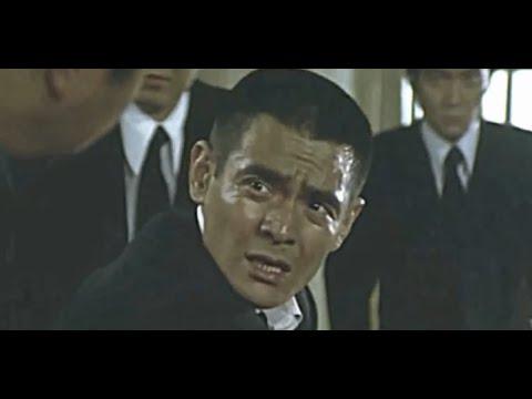 【訃報】菅原文太さん(81) 19
