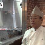 都心、東阪を中心に増殖中!立ち食いステーキ店「いきなり!ステーキ」
