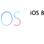 iOS 8.1.2アップデート Siriのセキュリティは改善された?