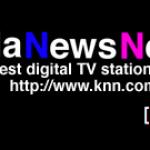 KNNの日本初!世界初!メモ