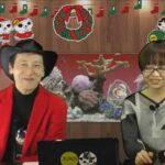 KNNポール神田「さとうジューン」Vol.7ゲスト参加しました!
