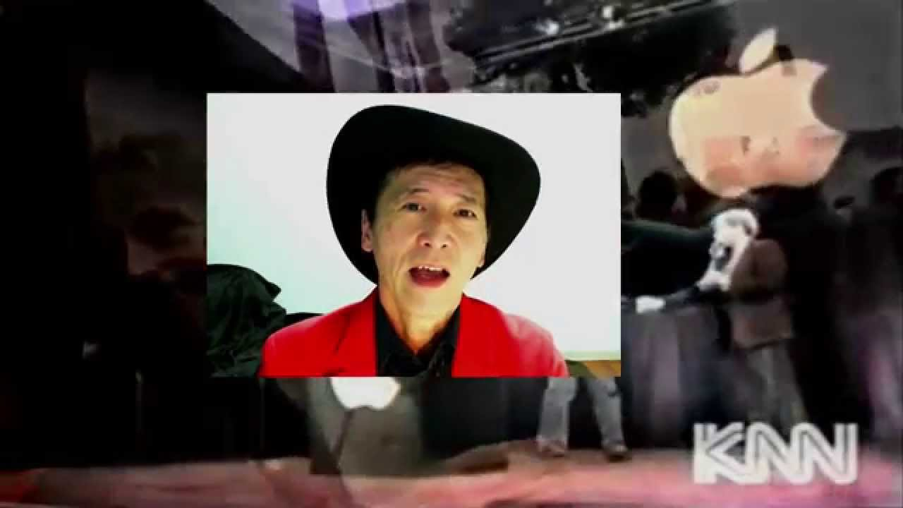 YouTuber 短期的目標でやりたいこと 世界を目指す日本人のための24時間英語放送テレビ局開局! 15