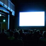 国内映画興行収入が2000億円回復4年ぶり…といっても牽引はアナ雪