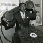 営業電話がしつこい会社の電話番号を登録して、ソーシャルブラックリスト作成 numberhi.com