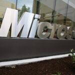 マイクロソフトがアンドロイド搭載端末office無料提供