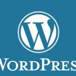 [wp]Head領域のカスタマイズを簡単にしてくれる-wordpressプラグイン[Per page add to head]